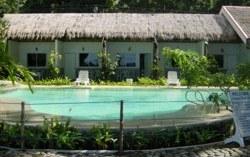 Paras Beach Resort Camiguin Room Rates