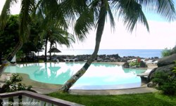 Camiguin Island Hotel Room Rates